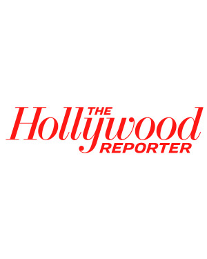 The Hollywood Reporter: How to Survive Film Festival Season, Aug 27, 2012