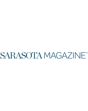 Sarasota Magazine: Q & A: Raw Food Celebrity Chef Ani Phyo, Feb 6, 2013