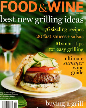 01_cover_foodwine