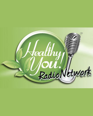 Healthy You Radio Network with Keesha Ewers, May 16, 2011