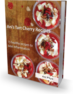 anis-cherry-recipes-cover-art2