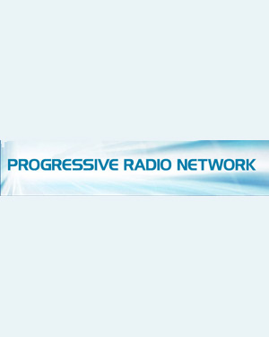 Progressive Radio Network, It's All About Food, May 9, 2012